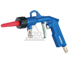 Пистолет промывочный METABO WRP 61 (901056110)