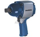 Гайковерт пневматический ударный METABO SR 4500 (901059764)