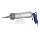 Пневматический пистолет для герметика METABO KP 950 (901058911)