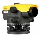 Нивелир оптический LEICA NA324