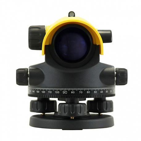 Нивелир оптический Leica Na520