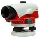 Нивелир оптический LEICA NA730
