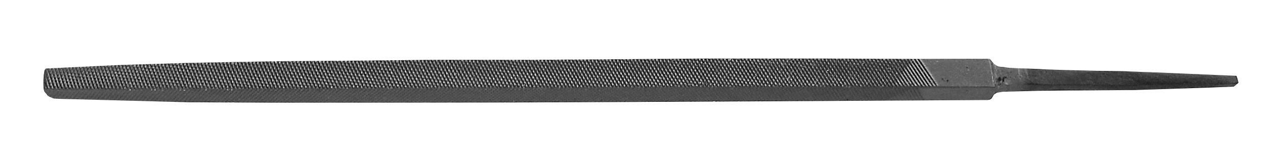 Напильник Berger Bg1156 напильник berger плоский с рукояткой 200 мм bg1150