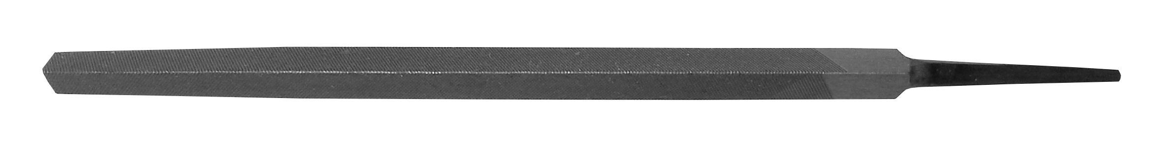 Напильник Berger Bg1157 напильник berger плоский с рукояткой 200 мм bg1150
