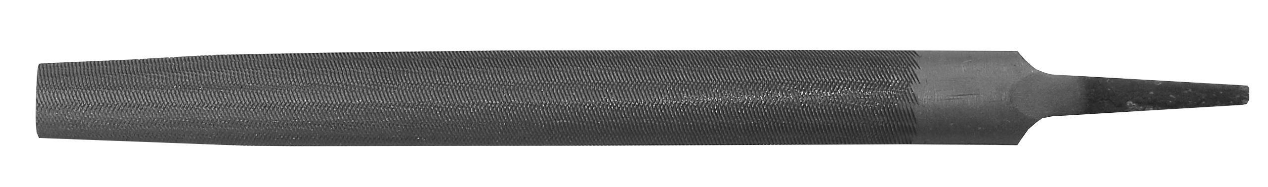 Напильник Berger Bg1158 напильник berger плоский с рукояткой 200 мм bg1150