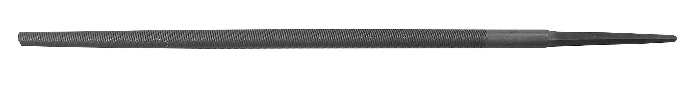 Напильник Berger Bg1159 напильник berger плоский с рукояткой 200 мм bg1150