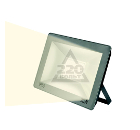 Прожектор светодиодный UNIEL ULF-F15-30W/WW
