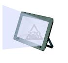 Прожектор светодиодный UNIEL ULF-F15-50W/DW