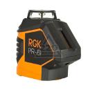 Уровень RGK PR-81