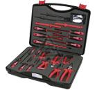 Набор инструментов HAUPA 220148