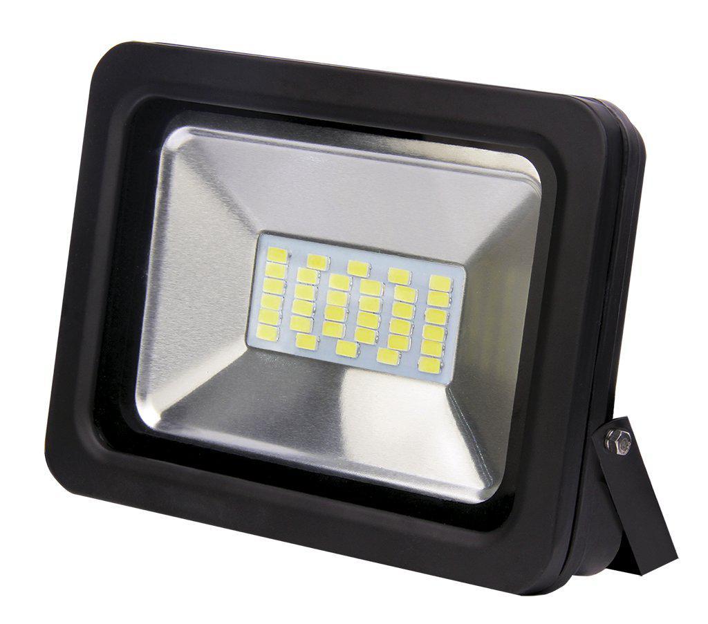 Прожектор Llt СДО-5-20 4690612005362