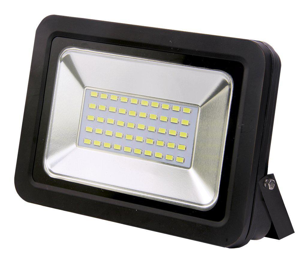 Прожектор Llt СДО-5-30 4690612005379 стационарный