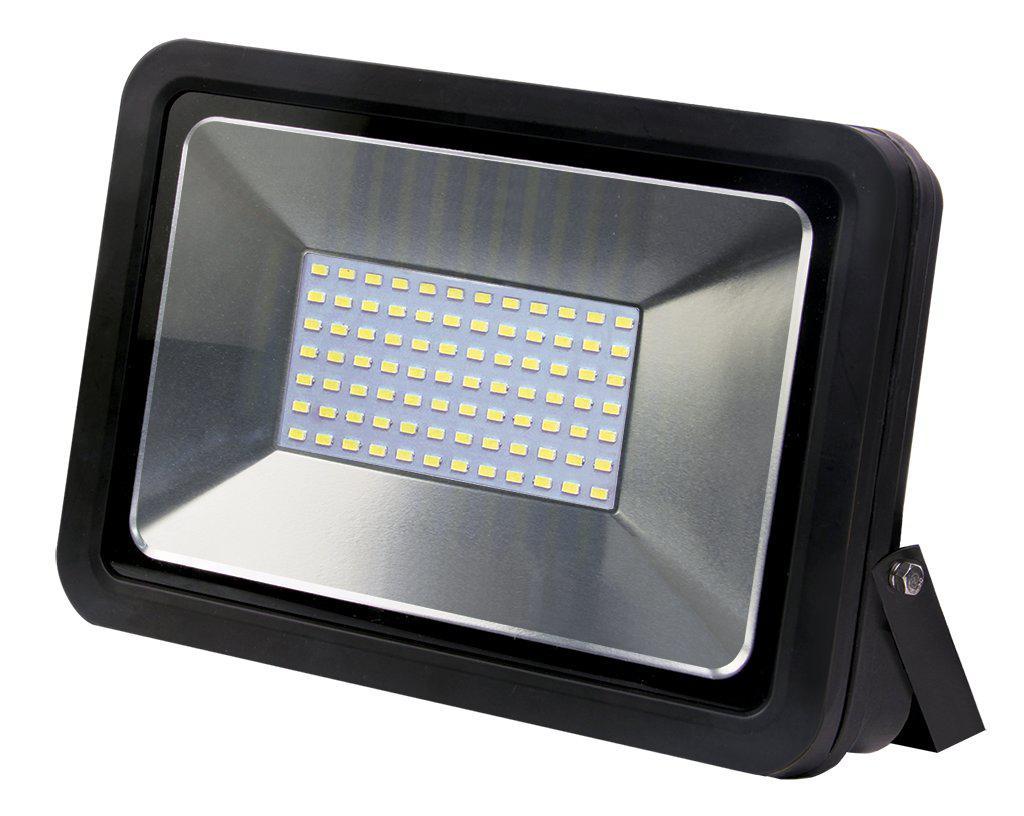 Прожектор Llt СДО-5-50 4690612005386