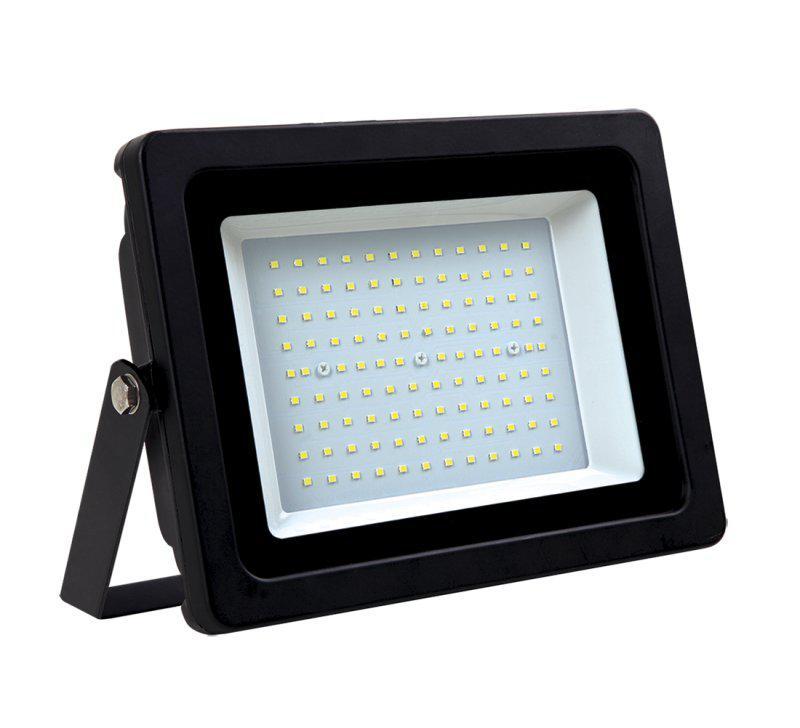 Прожектор Llt СДО-5-100 4690612007427