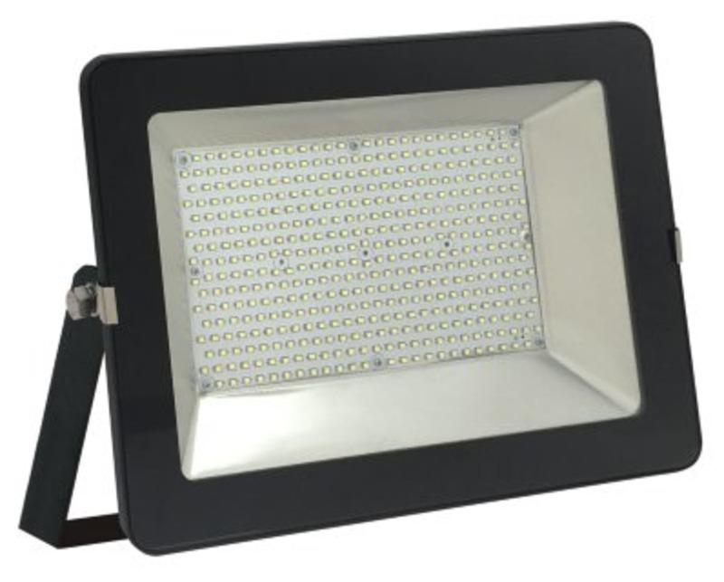 Прожектор Llt СДО-5-150 4690612007380 панель светодиодная круглая llt rlp 8вт 160 260в 4000к 640лм 120 105 мм алюминий