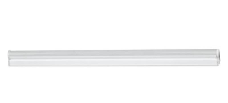 Светильник Llt СПБ-Т5 4690612004921 садовый хозблок в спб