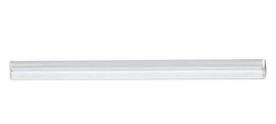 Светильник In home СПБ-t8-ФИТО 4690612008790 рифленый алюминий спб цены