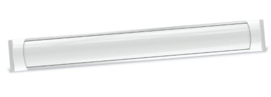 Светильник Llt Spo-108 4690612008561
