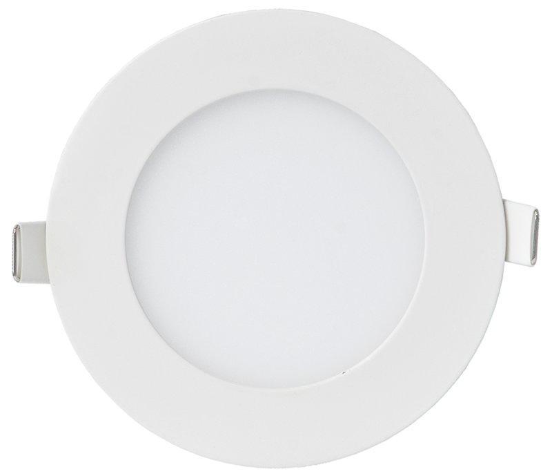 Панель светодиодная In home Rlp-eco 4690612009995