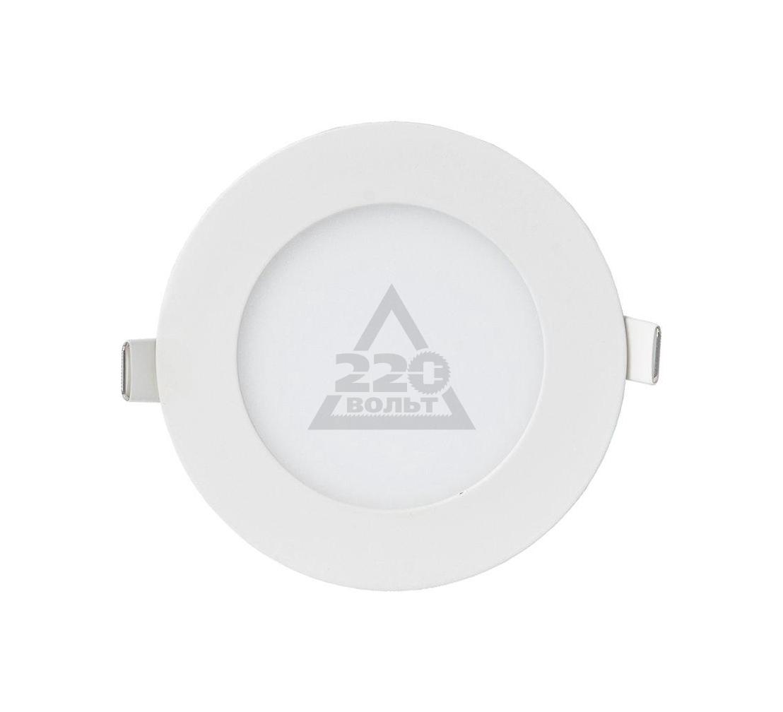 Панель светодиодная IN HOME RLP-eco 4690612007991