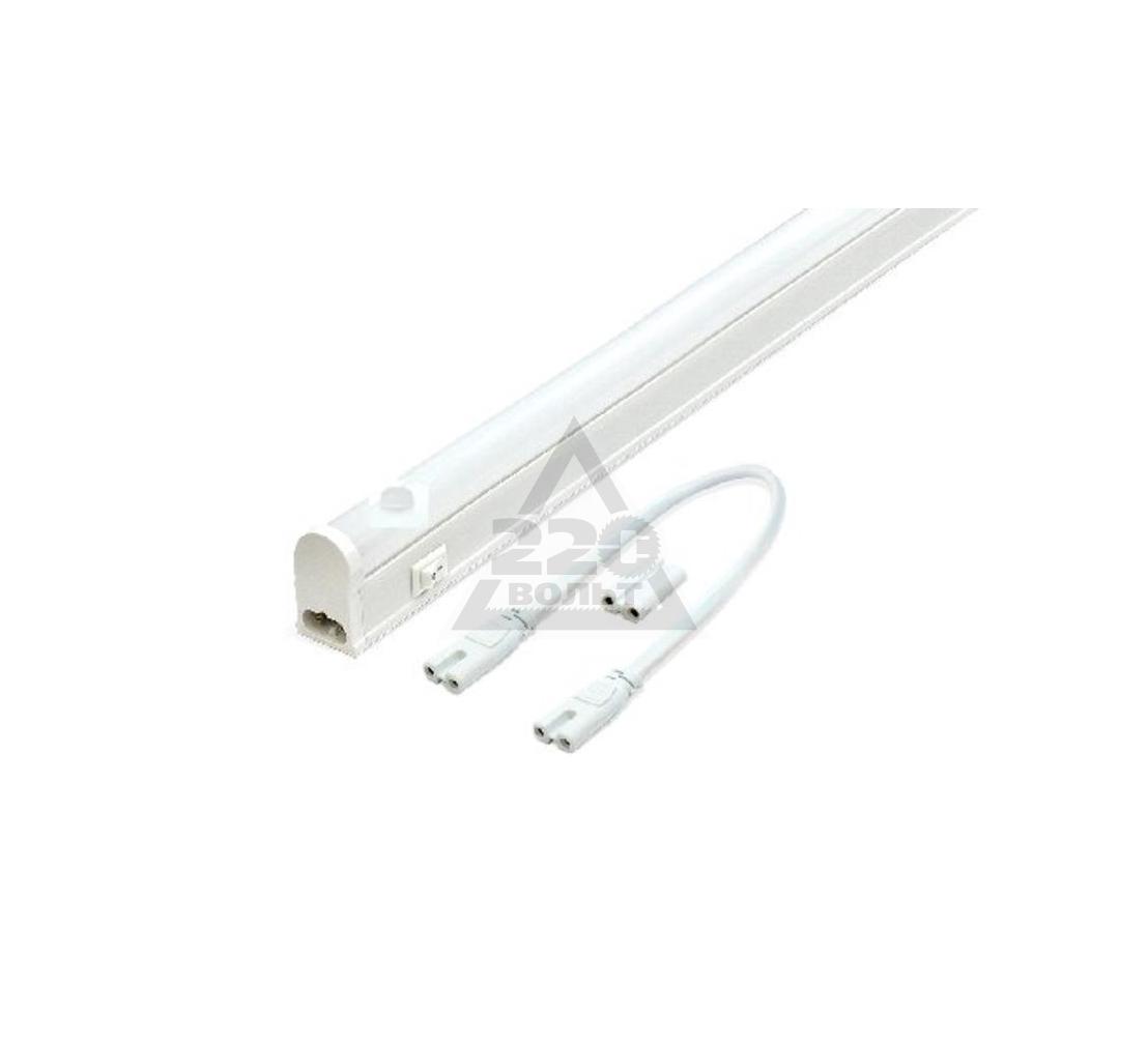Светильник LLT СПБ-Т5Д 4690612004952