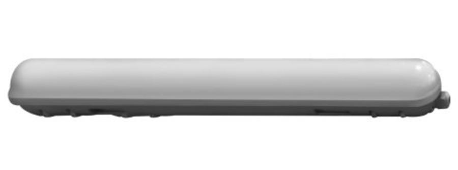 Светильник Llt ССП-159 4690612004914 панель светодиодная круглая llt rlp 8вт 160 260в 4000к 640лм 120 105 мм алюминий
