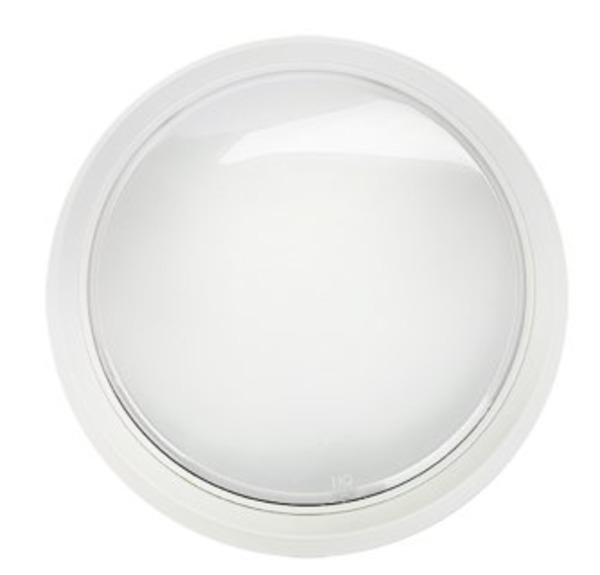 Светильник Llt СПБ-2 4690612009001