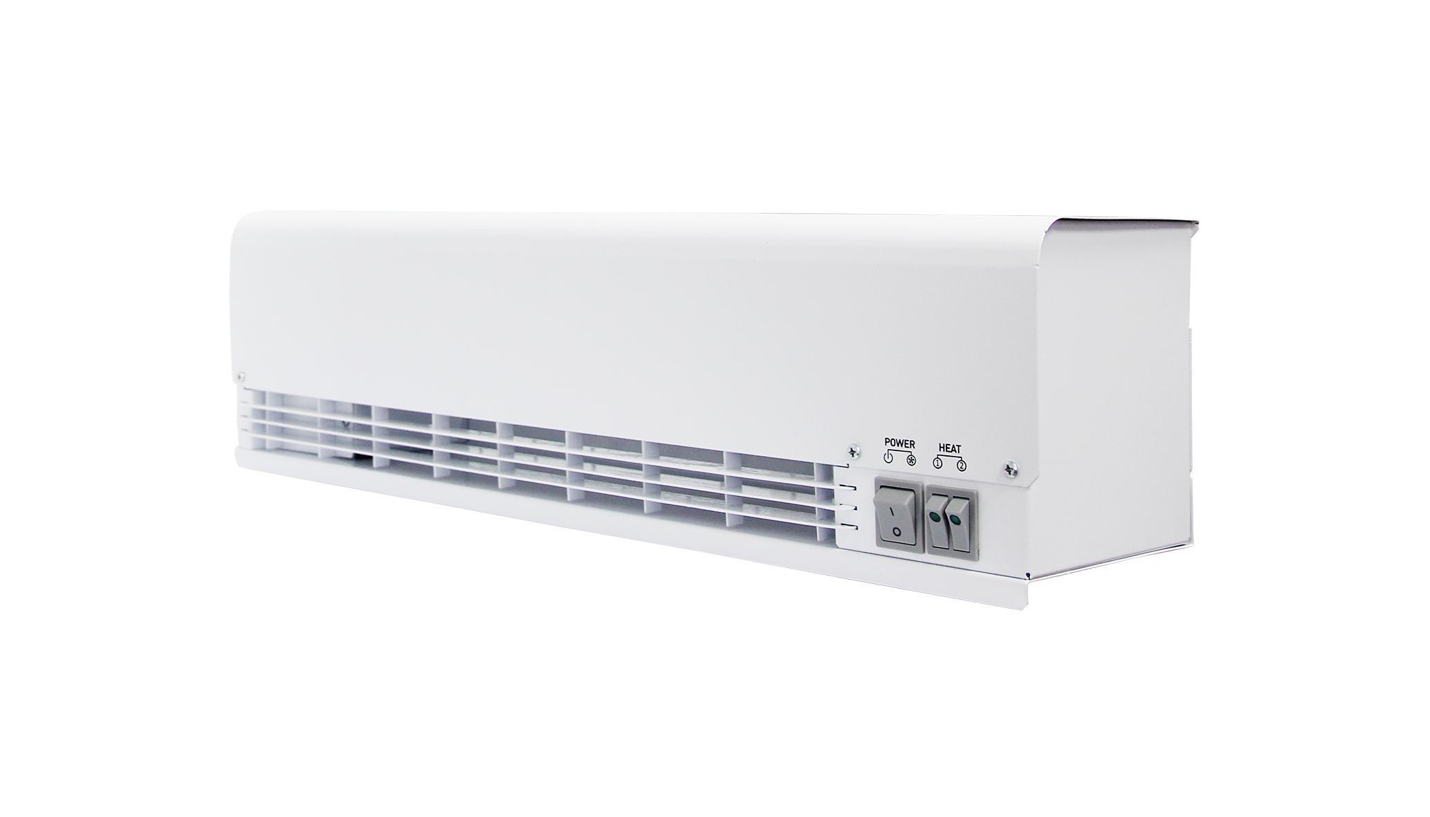 Тепловая завеса Hyundai H-at1-90-ui528