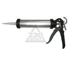 Пистолет для герметика SKRAB 26173