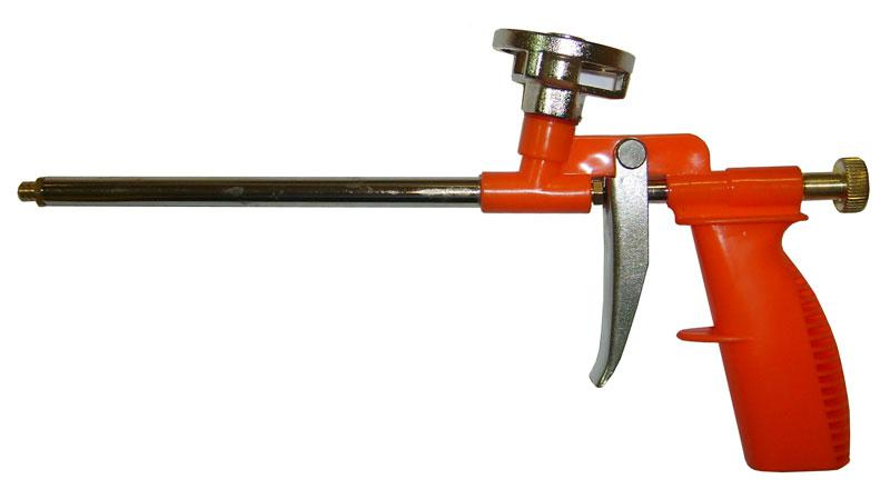 Пистолет для монтажной пены Skrab 50498