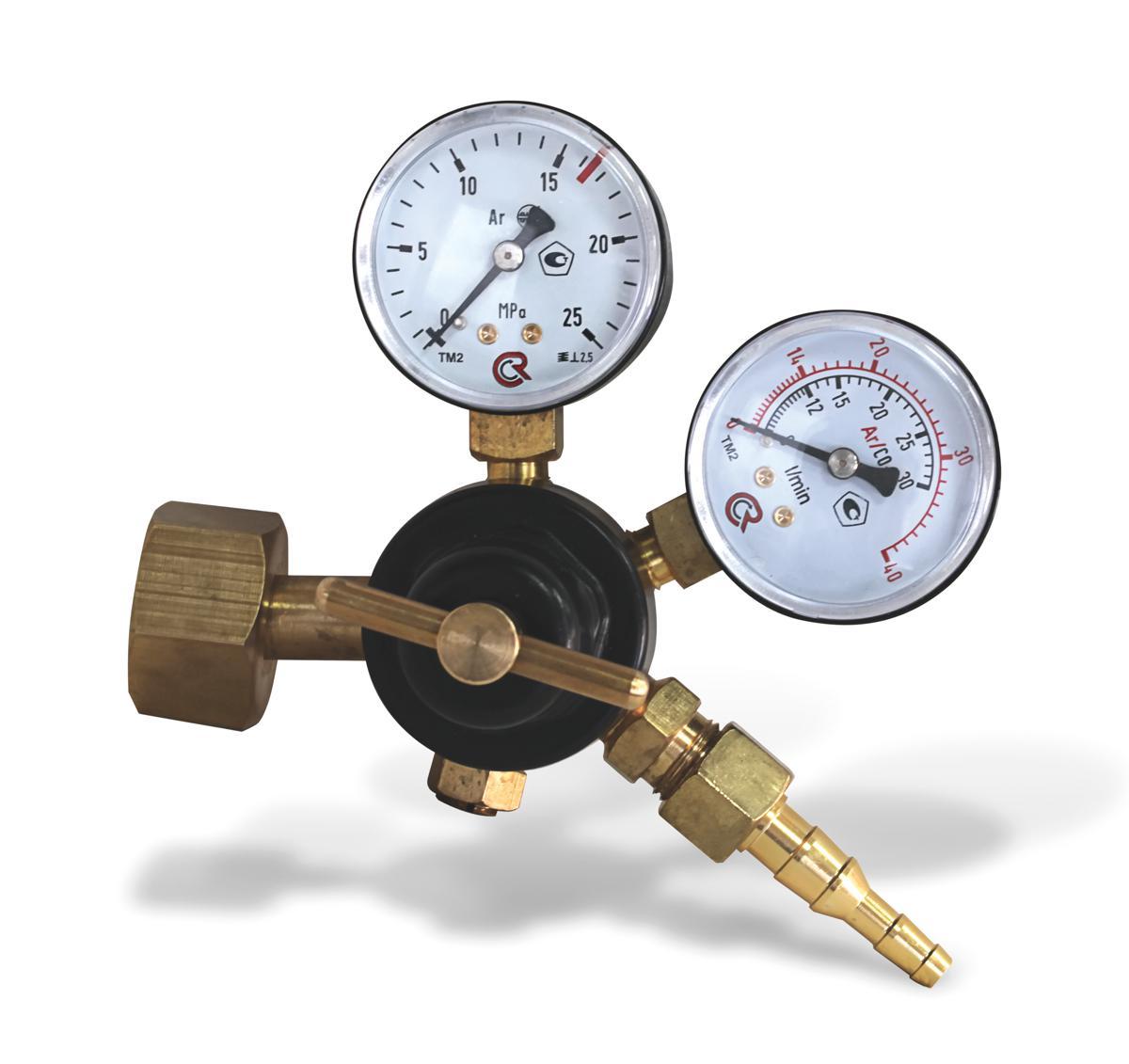 Регулятор ПРОМТЕХКОМПЛЕКТ У-30/АР-40-2 регулятор давления топлива спорт ауди 100 2 3 е