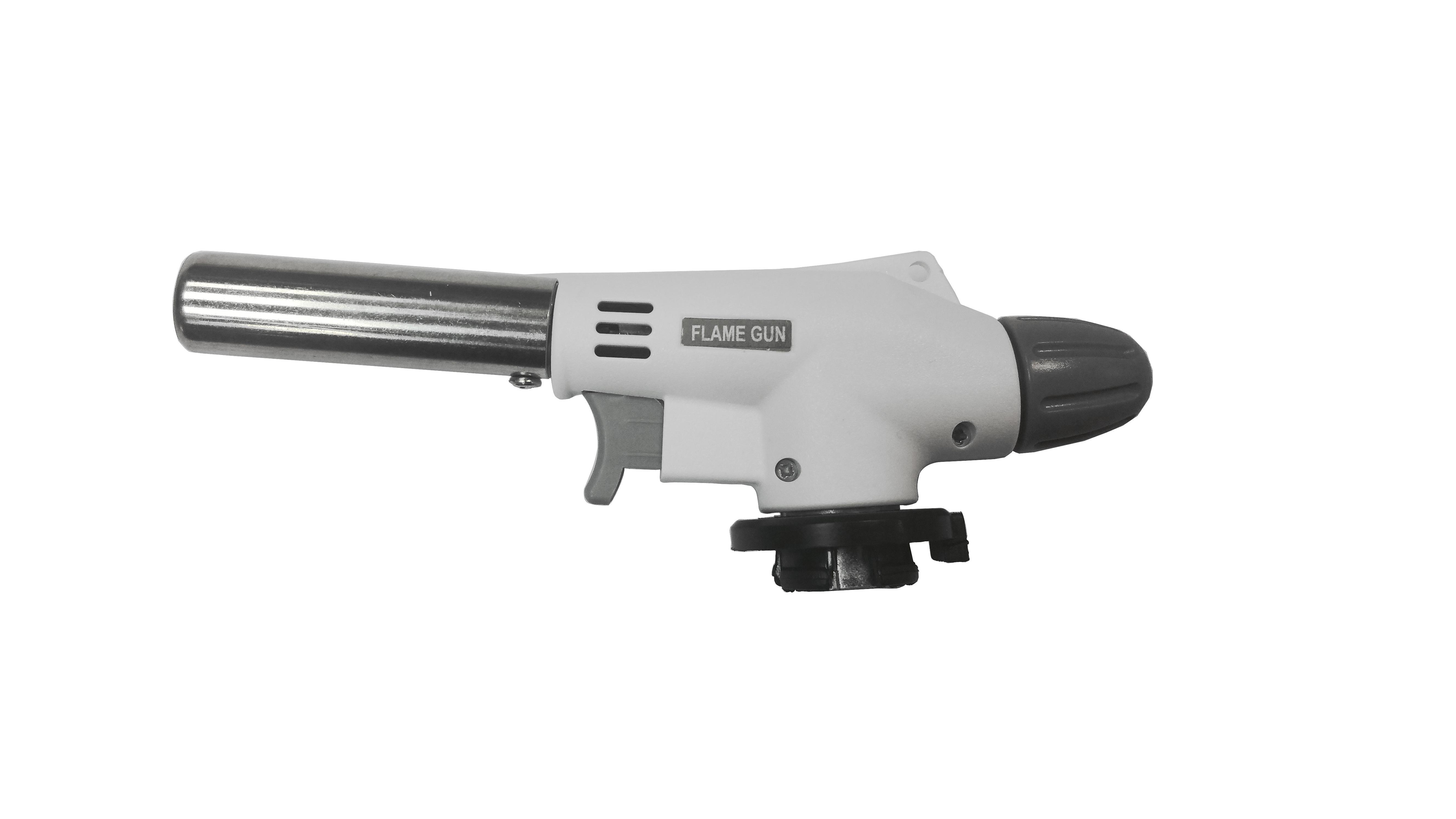 Горелка газовая Krass КТ-834-В газовая горелка dayrex 44 628915