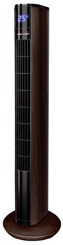 Вентилятор Redmond Raf-5005s