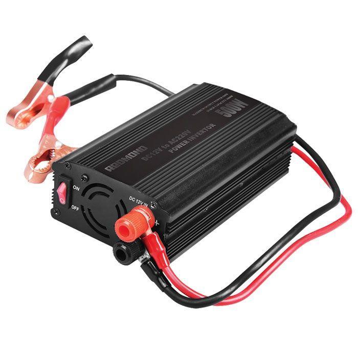 это термобелье преобразователь напряжения 220 в 12 вольт купить термобельем пользовались