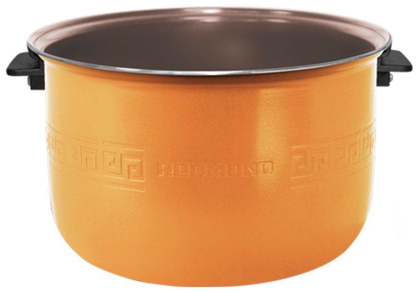 Чаша Redmond Rb-c515