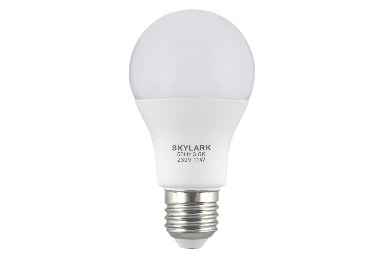 Лампа светодиодная Skylark A0021 лампа светодиодная skylark а002