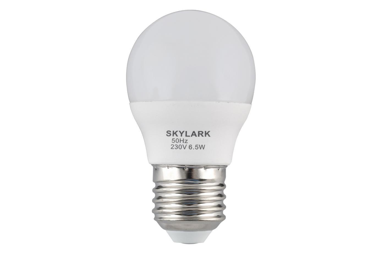Лампа светодиодная Skylark A0031 лампы