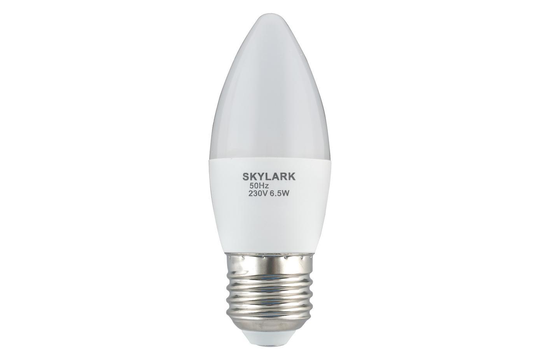 Лампа светодиодная Skylark A0061 лампа светодиодная skylark а002