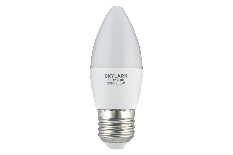 Лампа светодиодная Skylark A0062 лампа светодиодная skylark a0062