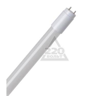 Купить Лампа светодиодная КОСМОС Lksm_LED22wG13T865GL, лампы