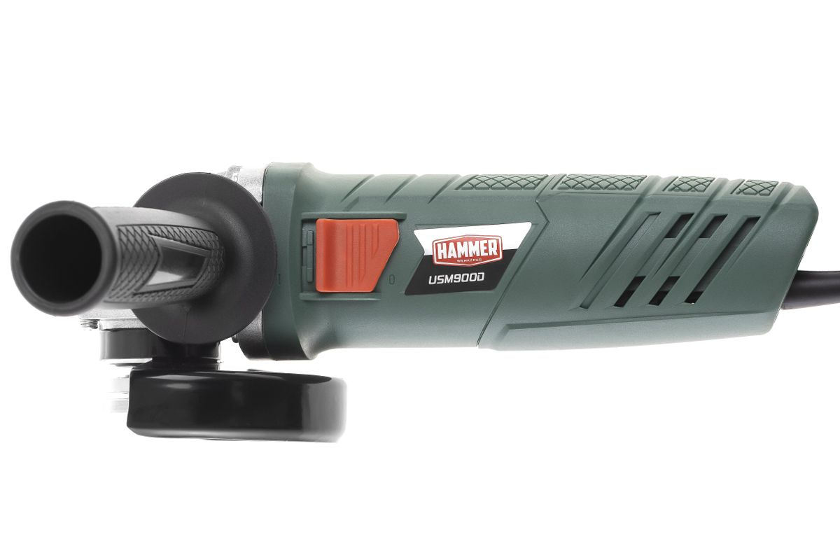 HAMMER USM900D