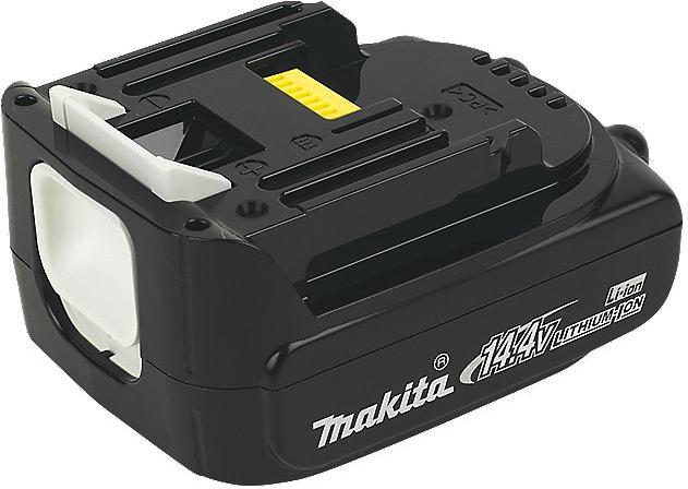 Аккумулятор Makita 194558-0 maktec mt924