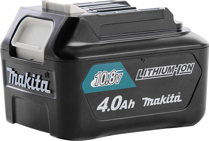 Аккумулятор Makita 197403-8 maktec mt924