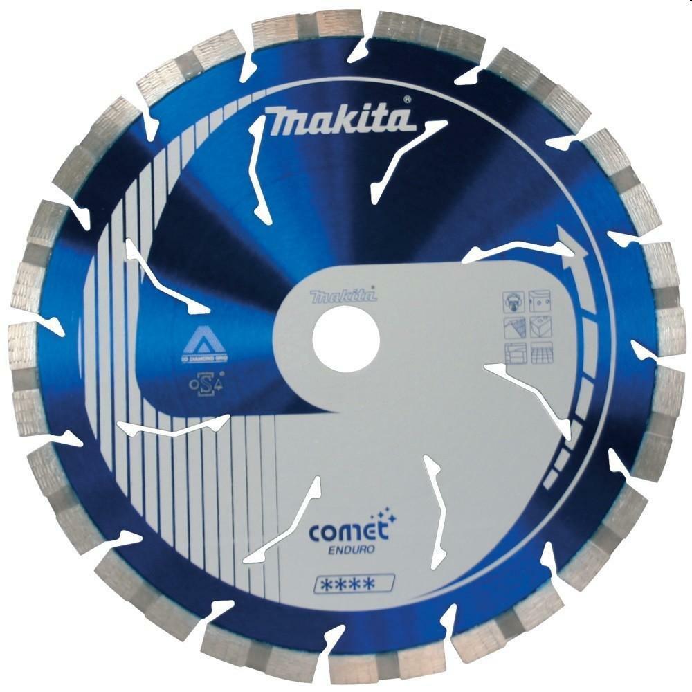 Круг алмазный Makita B-13580 универсальный резак makita dtm50rfe