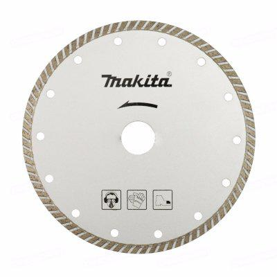 Круг алмазный Makita B-28064