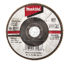 Круг Лепестковый Торцевой (КЛТ) MAKITA D-28363