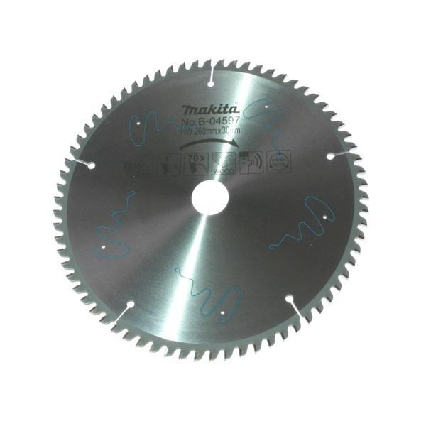 Фото - Диск пильный твердосплавный Makita B-04597 диск пильный твердосплавный makita b 31348