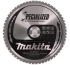 Диск пильный твердосплавный MAKITA B-29402