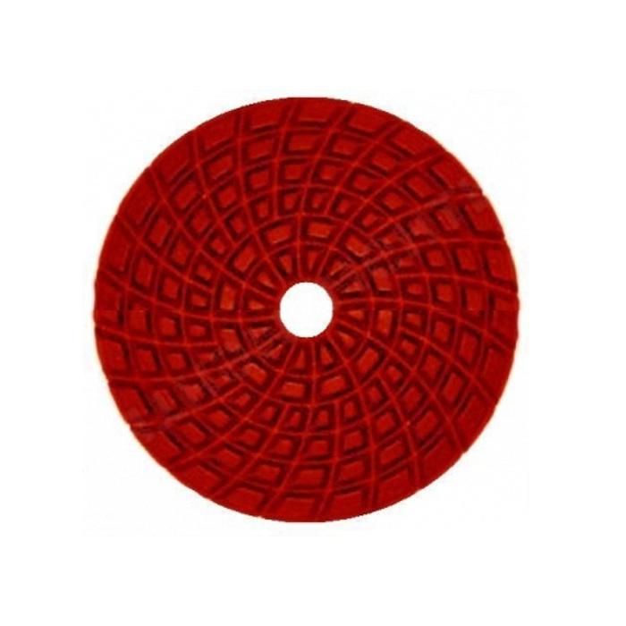 цена на Круг полировальный Makita D-15615