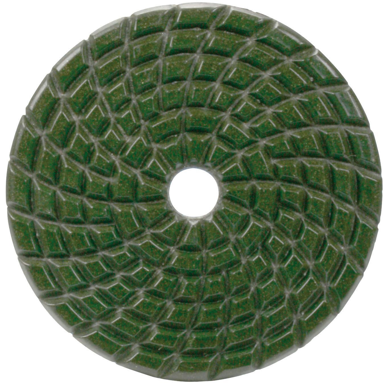 Круг полировальный Makita D-15637 шлифкруг алмазный makita 100мм к1500 d 15637